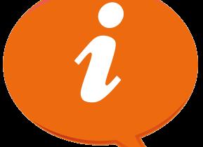 icono-informacion